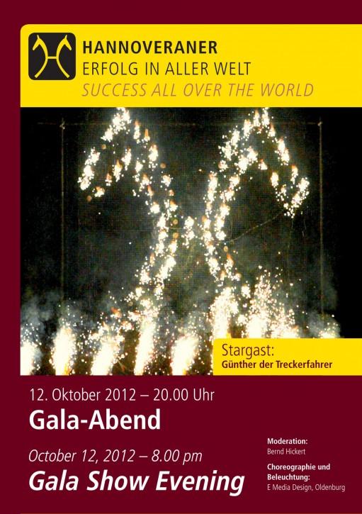 Galabend - 127. Elite-Auktion