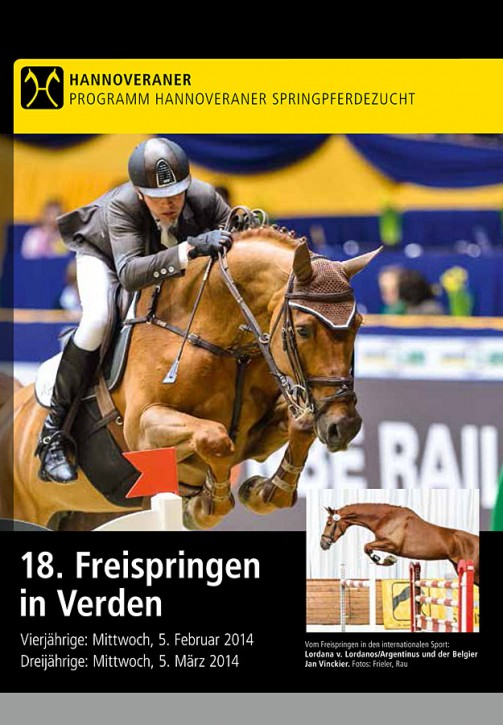 DVD - freejumping competition 2014