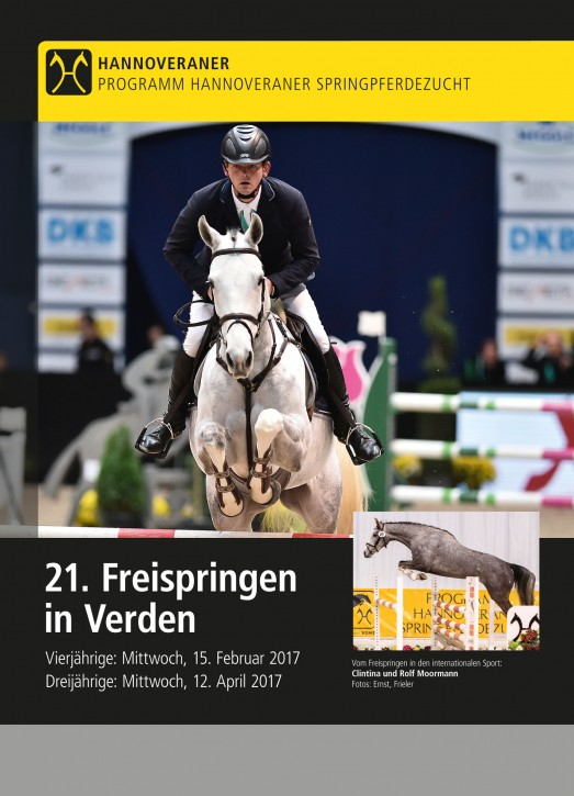 DVD - freejumping competition 2017